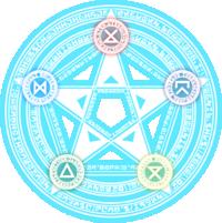 Sprite sticker magiccircle.png
