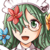 Green Maid icon.png