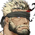 Icon balor01.png