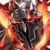Surtr 5star icon.png