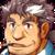 Icon kyoumacrest01.png