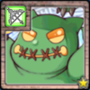 Green Evil 1star Portrait.png