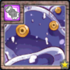 Purple Slime 1star Portrait.png
