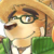 Volos 3star icon.png