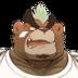 Ashigara expression summer angry.png