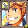 Yellow Fencer 1star Portrait.png