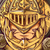 Yellow Einherjar 2star icon.png