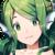 Mermaid Earth icon.png
