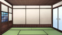 Washitsu (background).png