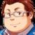 Kuniyoshi 3star icon.png