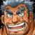Icon jormungandrhuman01.png