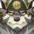 Temujin 3star icon.png