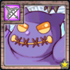 Purple Evil 1star Portrait.png