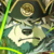Temujin 4star icon.png