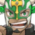 Taurus Mask 3star icon.png