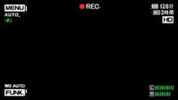 REC (frame).png