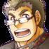 Shirou expression anger.png